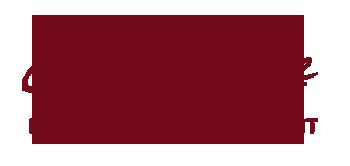 Boutique Bon Cadeaux l'Ayguelade – Bielle Logo